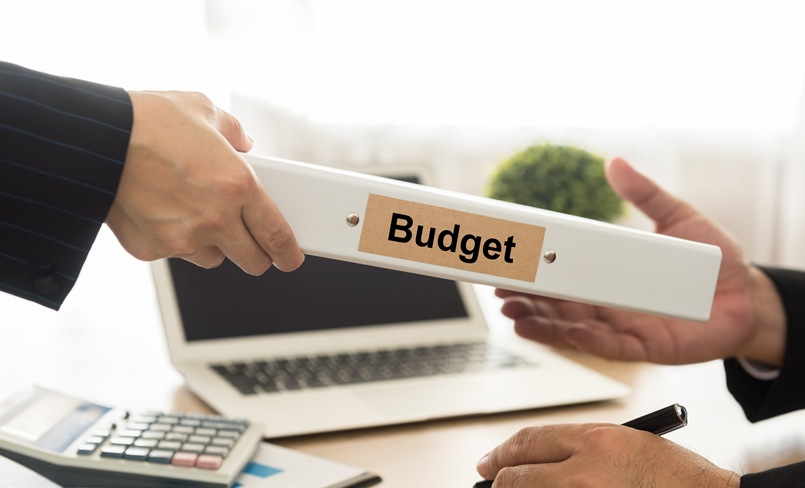 A Cost Management Plan must budget the cost of staff burnout.