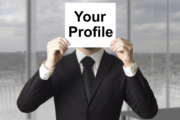 Too often personality assessments try to identify your profile in an impersonal way.