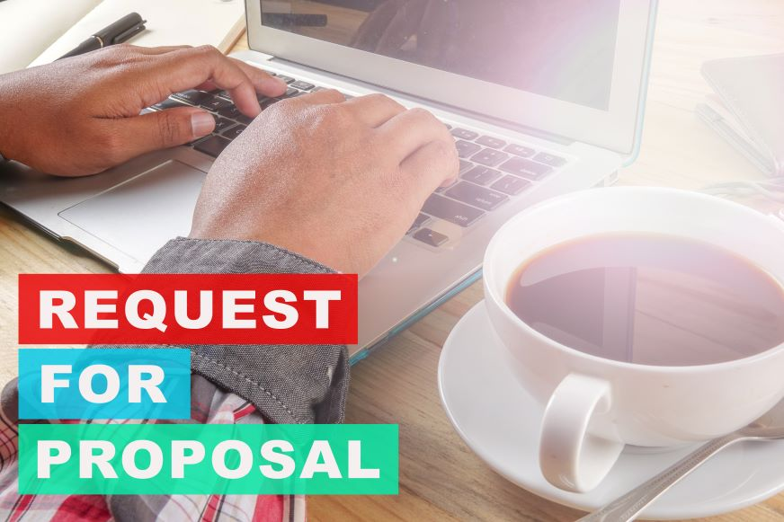 Requests For Proposal Must be Developed with Realistic Estimates of Duration