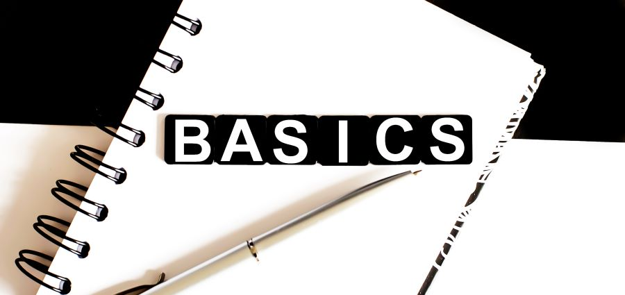 Implementing risk responses on a project begins with the basics