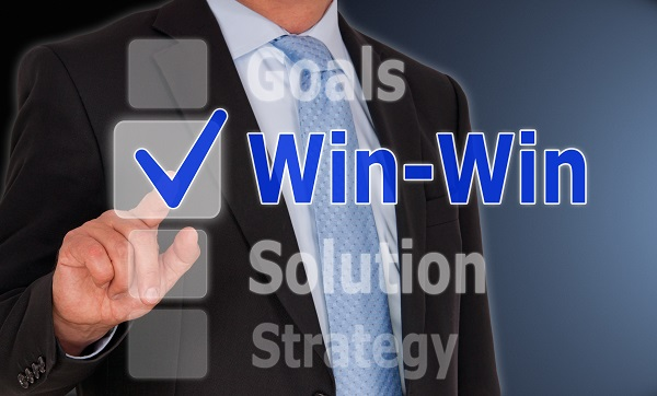 Qualitative Risk Analysis is a winning strategy for winning results.